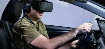Ścisłe respektowanie ograniczeń prędkości jest niebezpieczne – dowiedli w Australii