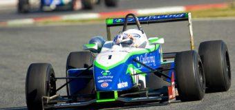 Kierowca Formuły 1 stracił prawo jazdy w Polsce