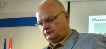 Dariusz Marek Szczygielski, WORD Warszawa: najczęstsze błędy na egzaminie na prawo jazdy są takie, jakie później najczęstsze przyczyny wypadków na polskich drogach