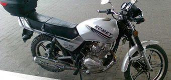 Śmiertelne żniwo po wpuszczeniu kierowców kategorii B na motocykle 125 ccm