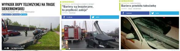 baranierogi_media