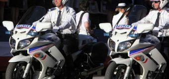 Zakaz ostrzegania o kontrolach policji. Koniec aplikacji typu Coyote i Yanosik?