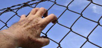 Ostrzejsze kary za ucieczkę przed policją. Jest pierwszy skazany