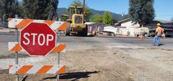 61 milionów na poprawę bezpieczeństwa na drogach. Inwestycje w siedmiu województwach
