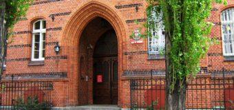 Pijany recydywista za kierownicą – oto jakie kary wymierzają sędziowie w Polsce