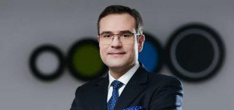 Piotr Sarnecki, PZPO: Jest śnieg, są letnie opony, no to są stłuczki i korki