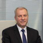 Krzysztof Kondraciuk, Generalny Dyrektor Dróg Krajowych i Autostrad. Fot. Łukasz Jóźwiak/GDDKiA