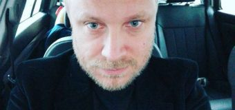 Łukasz Zboralski, brd24.pl: Antysmogowe wariactwo policji. Nie tak działa się na rzecz obywateli