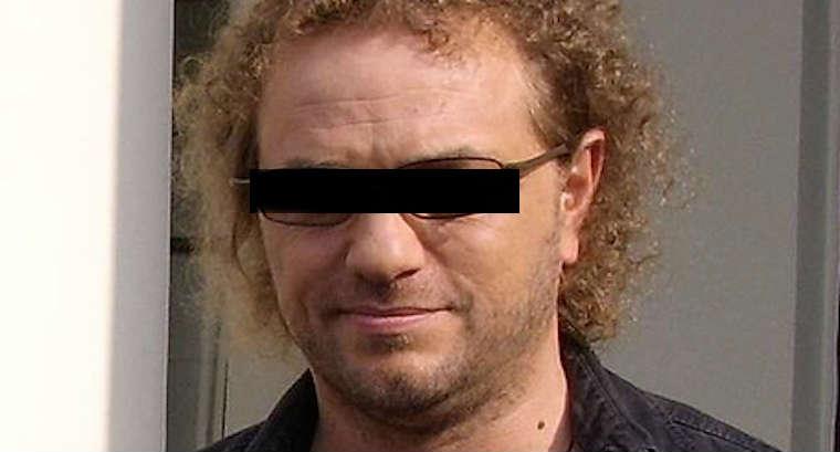 Znany dziennikarz Piotr N. usłyszał od prokuratorów zarzut spowodowania wypadku drogowego. Fot. Slawek/Flickr/CC-BYSA-3.0