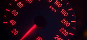 Bat na piratów. Od 2020 r. auta obowiązkowo wyposażane w system uwzględniający ograniczenia prędkości?