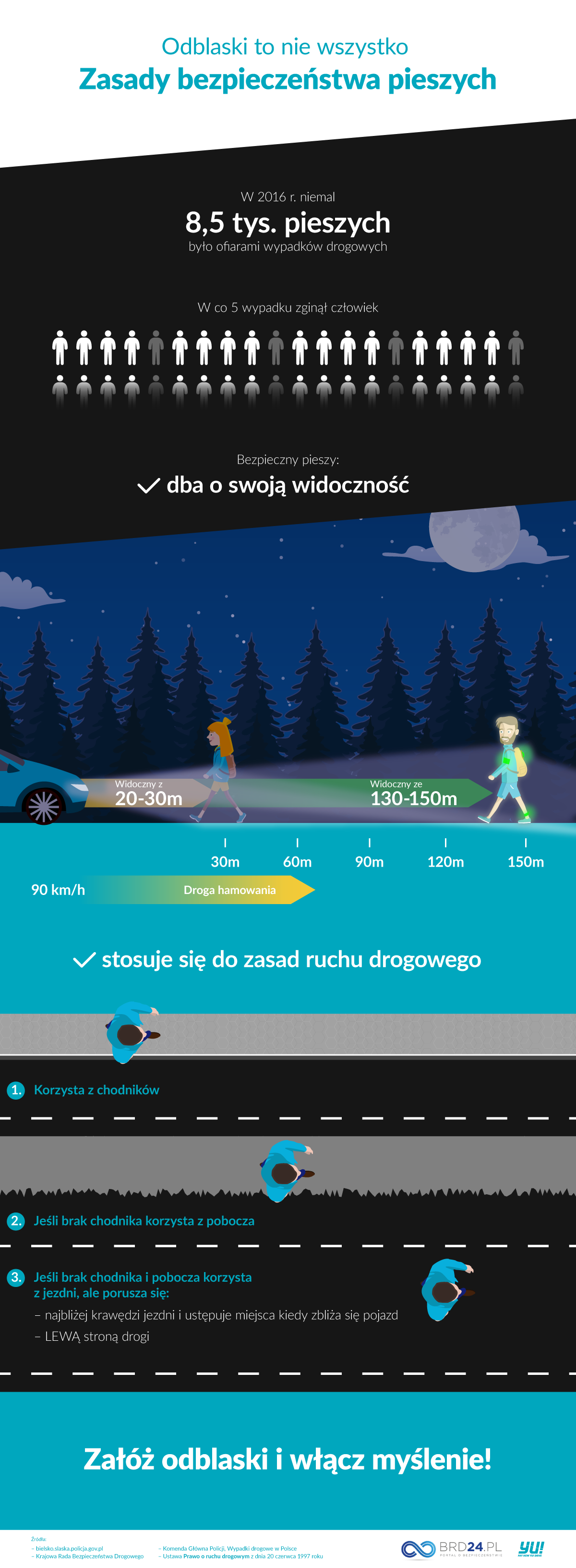 infografika2_a