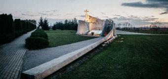 13. Światowy Dzień Pamięci Ofiar Wypadków Drogowych. Uczczono ich pamięć w Zabawie