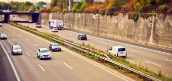 Mentalny dramat. Co piąty polski kierowca uważa, że przepisy drogowe nie mają sensu