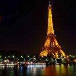 Paryż, Francja Fot. Javier Vieras/Flickr/CC BY 2.0