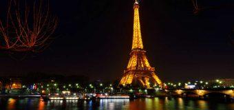 W 2018 r. roku Francja obniży dopuszczalną prędkość na drogach lokalnych do 80 km/h