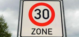 """Więcej stref """"tempo 30""""? W Irlandii, Niemczech i Szkocji eksperci BRD naciskają na rządy"""