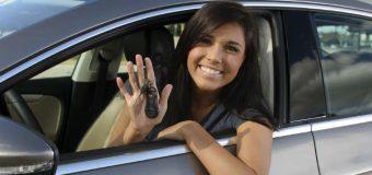 Wielka Brytania zakaże nocnej jazdy młodym kierowcom?