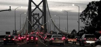 San Francisco goni Jaworzno. W ubiegłym roku najmniej ofiar wypadków od 1915 r.
