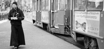 Ks. Jacek Stryczek: O Środzie Popielcowej w konwencji jazdy i drogi