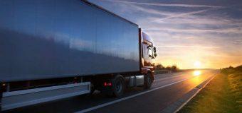 Jaki jest wpływ opon ciężarowych na biznes i bezpieczeństwo?
