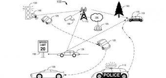 Bezzałogowy radiowóz wlepi ci mandat. Już niebawem
