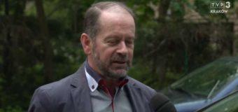 Marek Dworak: To wstyd, że w Polsce nie ma jednej szkoły użycia kierunkowskazów na rondzie