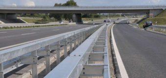 Czego nie wiecie o barierach drogowych