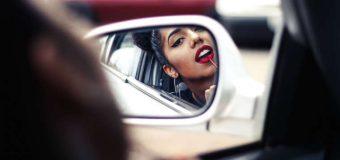 Kobiety prowadzą bezpieczniej? W Polsce od 17 lat nie zmniejszyła się liczba wypadków przez nie powodowanych