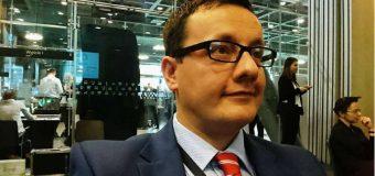 Adam Sobieraj, Drogi Mazowsza: podczas majowego weekendu zginęło więcej ludzi niż w Warszawie przez cały rok
