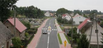 Jak przebudować drogi na bezpieczniejsze? Będzie wielkie szkolenie dla samorządowców