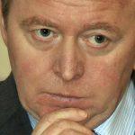 Janusz Wojciechowski. Fot. Jarosław Roland Kruk / Wikipedia, licencja: CC-BY-SA-3.0