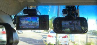 Niemcy: nagrania z samochodowej kamerki mogą być dowodem w sądzie
