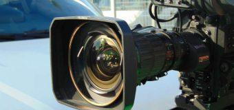 Znów wielkie kampanie w telewizji. Będą dwa klipy – o pierwszeństwie przejazdu i prędkości
