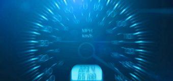 Nadmierna prędkość nie taka zła? Raport OECD nie pozostawia złudzeń