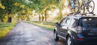 Robisz to przed wyjazdem na wakacje? Bo 1/3 kierowców sprawdza tylko raz na pół roku