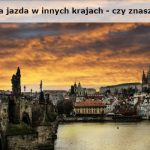 Most Karola w czeskiej Pradze. Fot. CC0