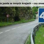 Droga w Hiszpanii. Fot. brd24.pl