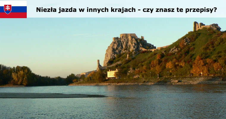 Słowacja fot. Pixabay/CC0
