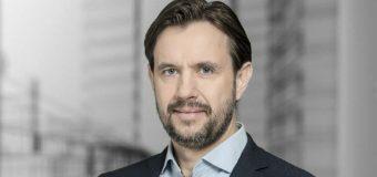 Grzegorz Bagiński, Saferoad: Chyba w Polsce nie dorośliśmy do tego, że bezpieczeństwo jest na drogach priorytetem