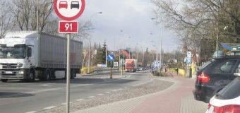 Lista grozy. To najniebezpieczniejsze drogi w Polsce