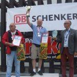 schenker_zawody