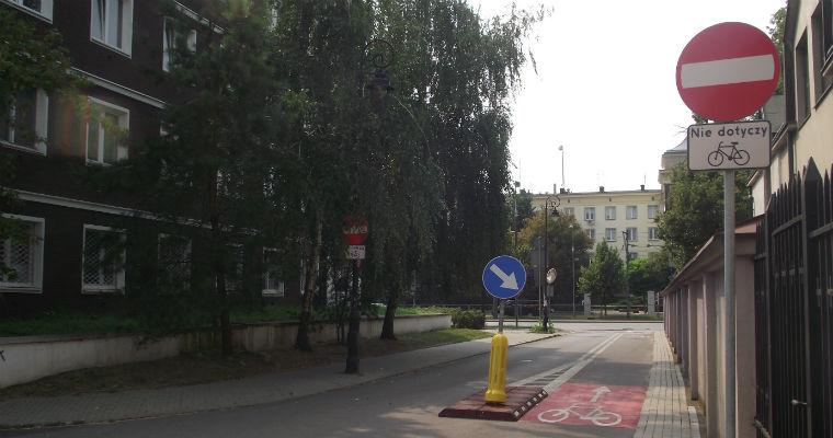 zielone_mazowsze2