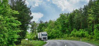 Ile daje zawodowemu kierowcy napój energetyczny? Zbadali to