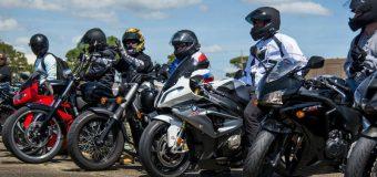 Pod patronatem brd24.pl: I Motocyklowy Kongres BRD już 22 września