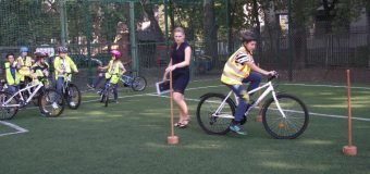 Wielka edukacyjna akcja wraca do szkół i przedszkoli na Mazowszu