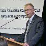 Mirosław Soborak przestał być wiceprezydentem Częstochowy. Źródło: Czestochowa.pl