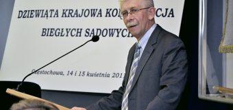 Wiceprezydent Częstochowy zatrzymany. Potrącił 10-letniego rowerzystę i uciekł?