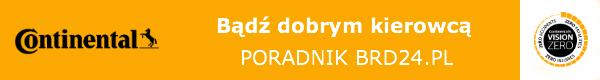 badz-dobrym-kierowca-belka2