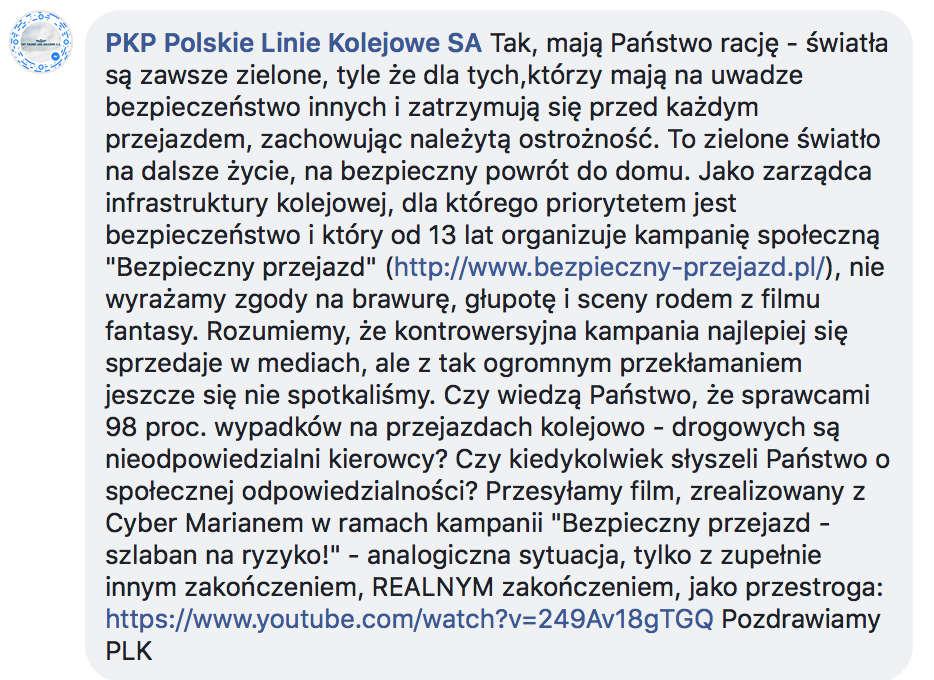 komentarz-pkp