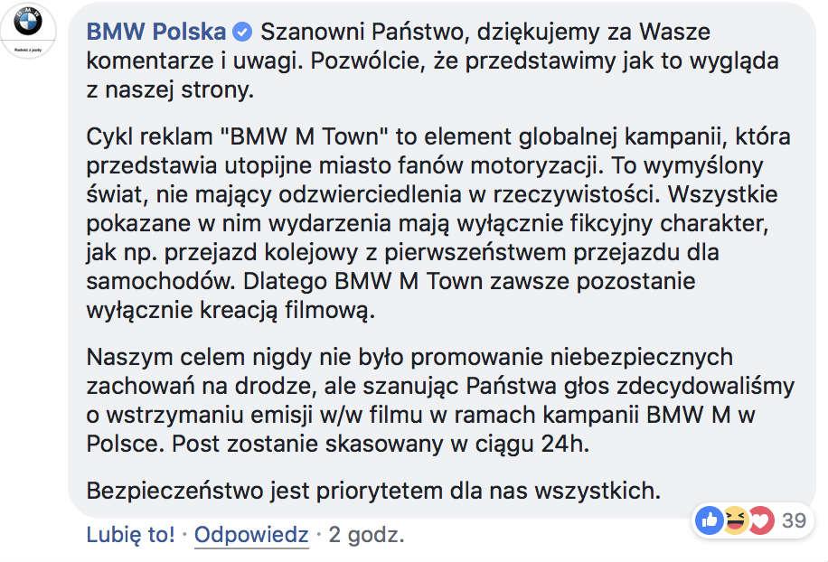 komentarz-bmw